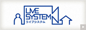 LIVE SYSTEM